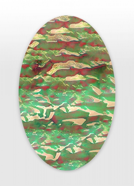 http://thisisjacobriddle.com/files/gimgs/th-36_36_camo-mock-install-015.jpg